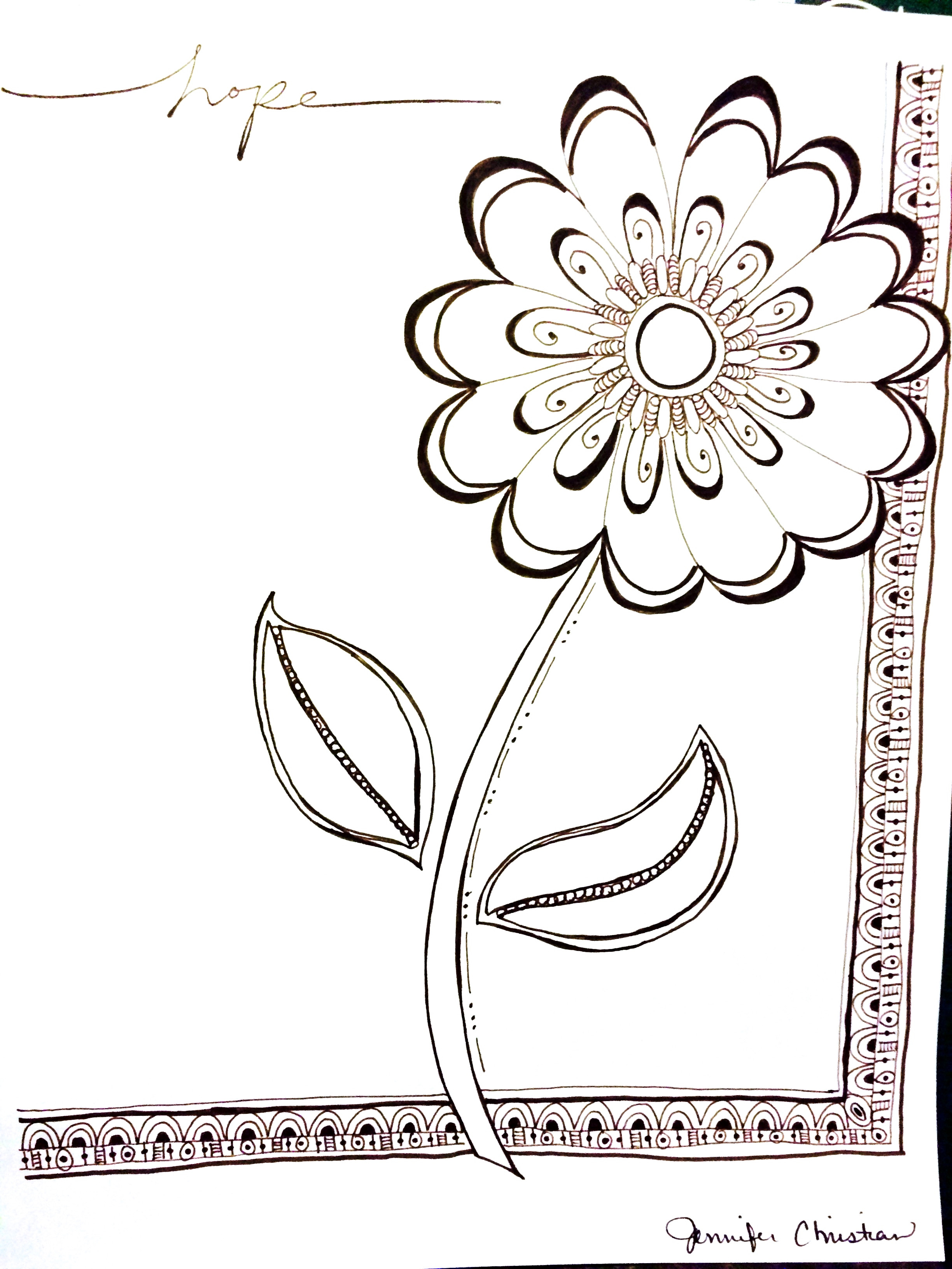 Best ideas about Free Coloring Sheets On Gratutude . Save or Pin Coloring Pages – Gratitude Now.