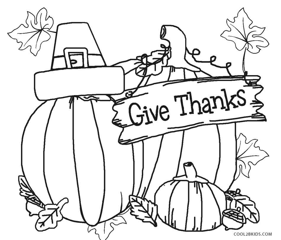 Best ideas about Free Coloring Sheets On Gratutude . Save or Pin Free Printable Pumpkin Coloring Pages For Kids Now.