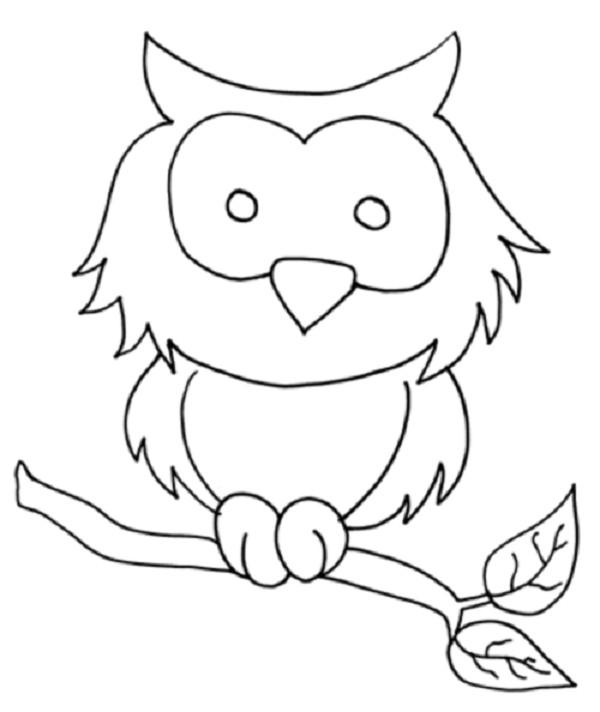 Free Coloring Sheets Preschool  Preschool Coloring Pages Bestofcoloring