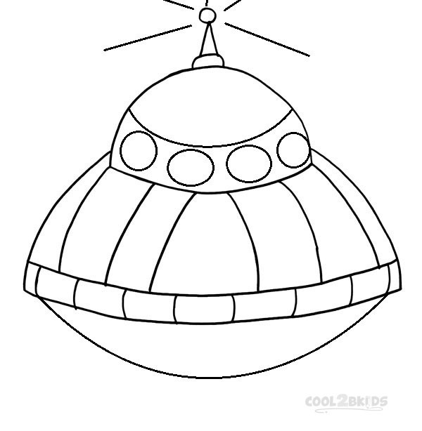 Free Coloring Sheets Space Ship  Printable Spaceship Coloring Pages For Kids
