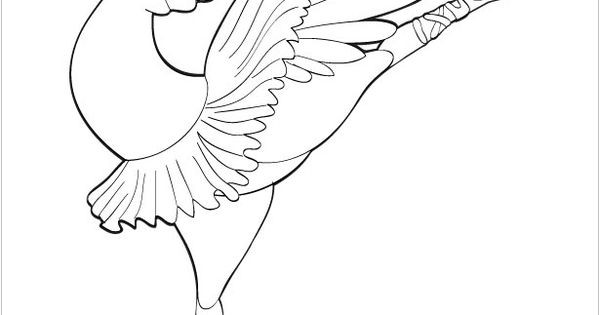 Best ideas about Free Coloring Sheets Thanksgiving Dance . Save or Pin Dancing turkey coloring page for Thanksgiving Now.