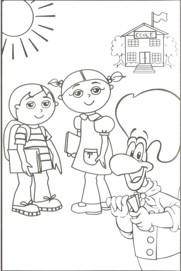 Best ideas about Free Drug Free Coloring Sheets . Save or Pin Say No To Drugs Drawing at GetDrawings Now.