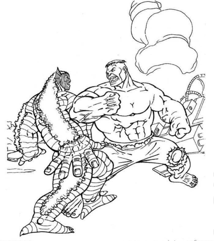 Free Godzilla Coloring Pages For Kids  godzilla coloring pages