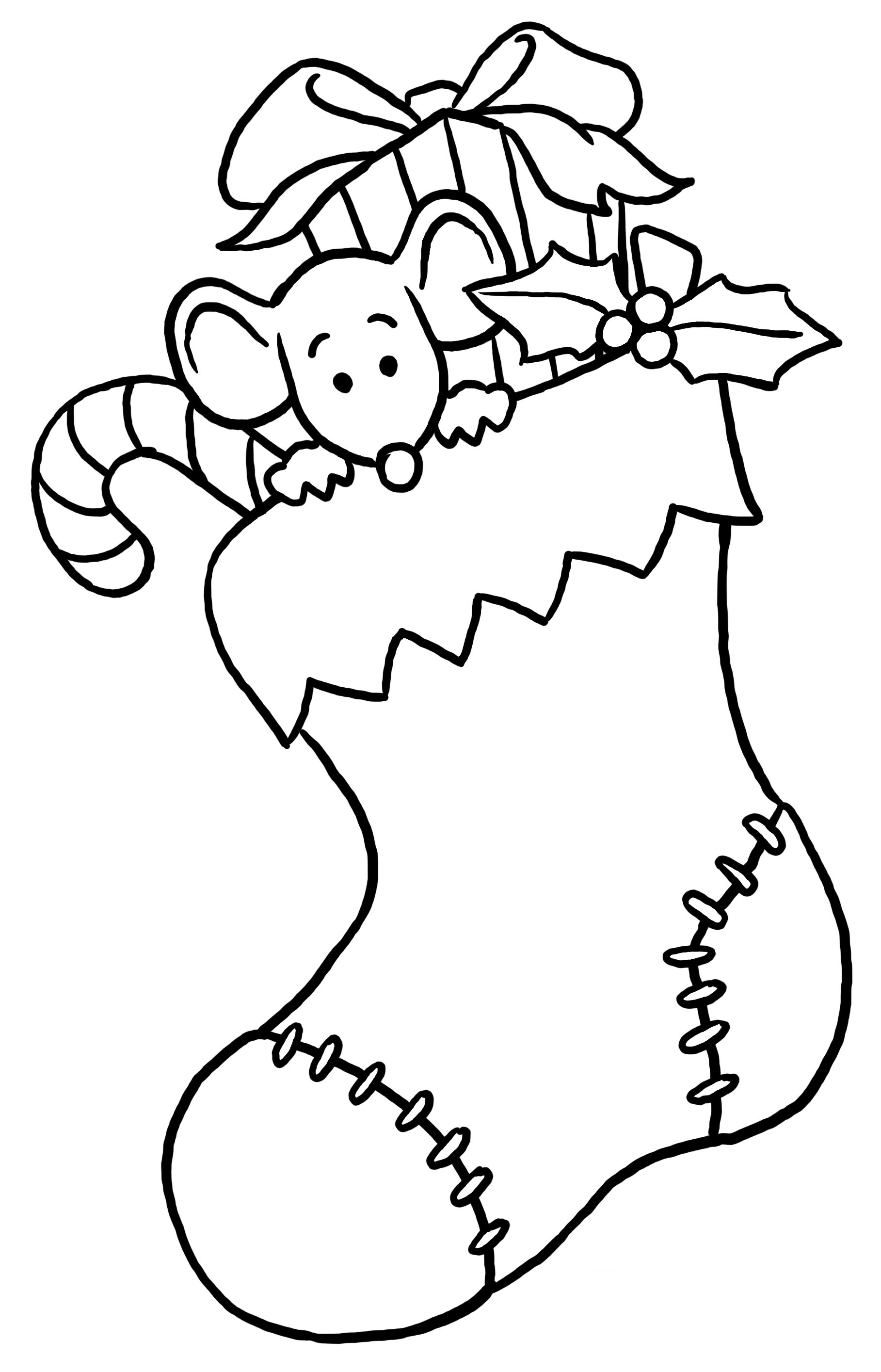 Best ideas about Free Holiday Printable Coloring Sheets . Save or Pin Christmas Coloring Pages Free And Printable Now.