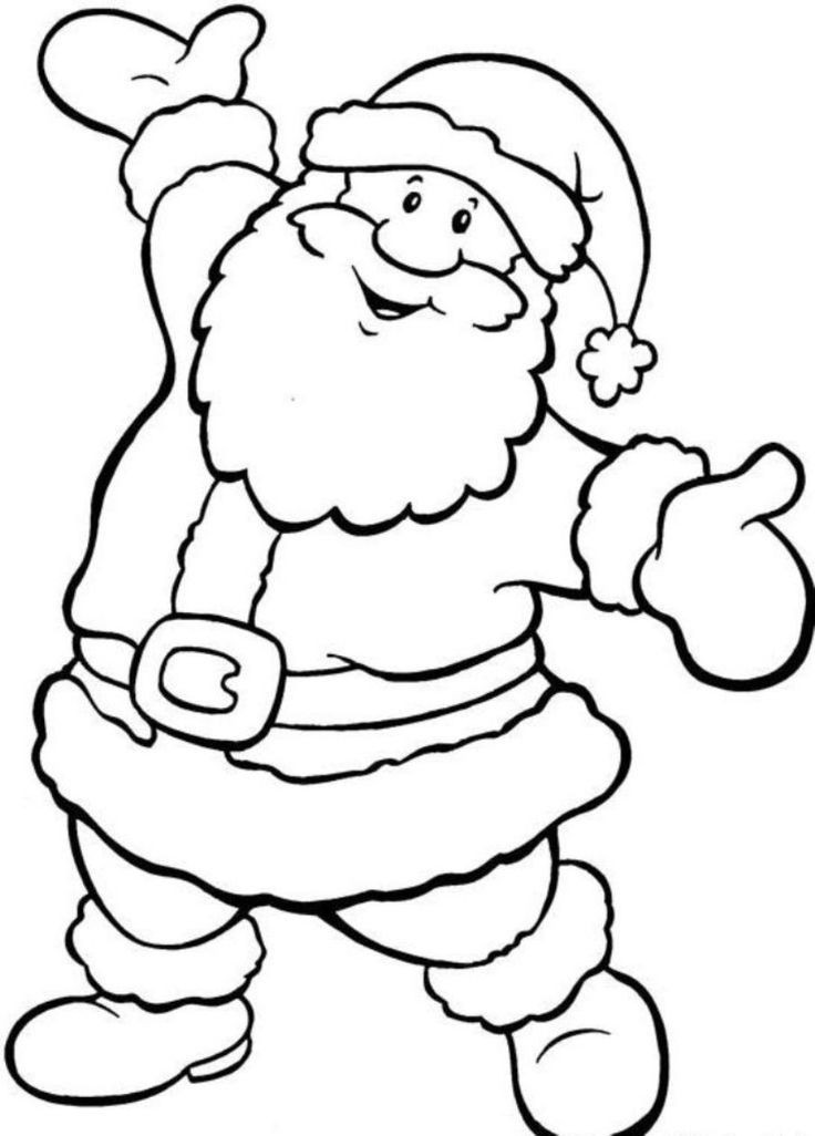 Best ideas about Free Holiday Printable Coloring Sheets . Save or Pin Free Printable Vintage Christmas Coloring Pages Coloring Now.