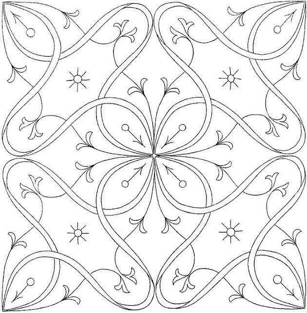 Best ideas about Free Printable Coloring Pages For Adults Only Pdf . Save or Pin Coloring Pages For Adults ly Now.