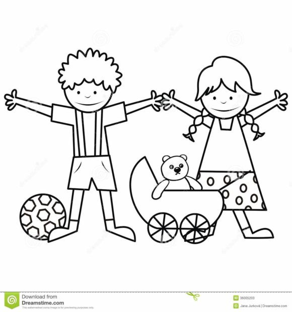 Free Printable Coloring Pages For Girls And Boys  Coloring Pages Seductive Coloring Pages For Boys And