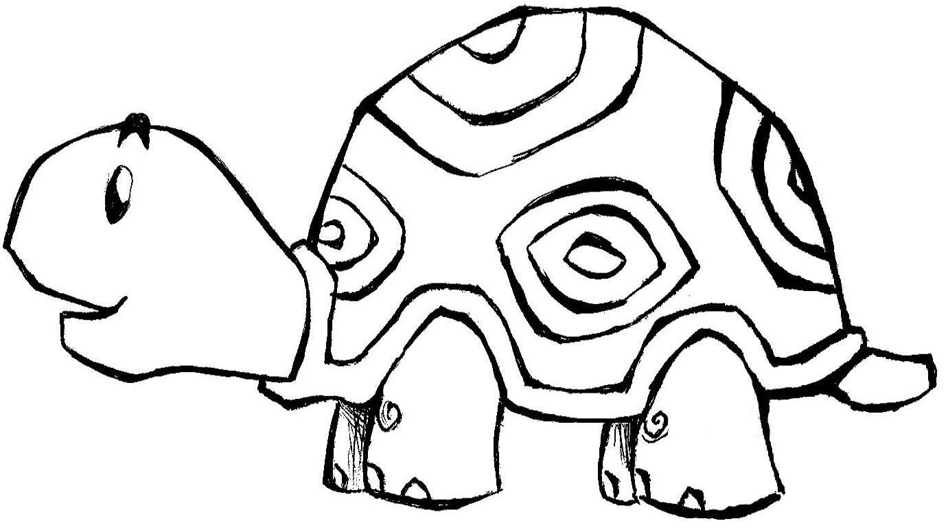 Best ideas about Free Printable Coloring Sheets Animal . Save or Pin Zoo Animal Coloring Pages Bestofcoloring Now.