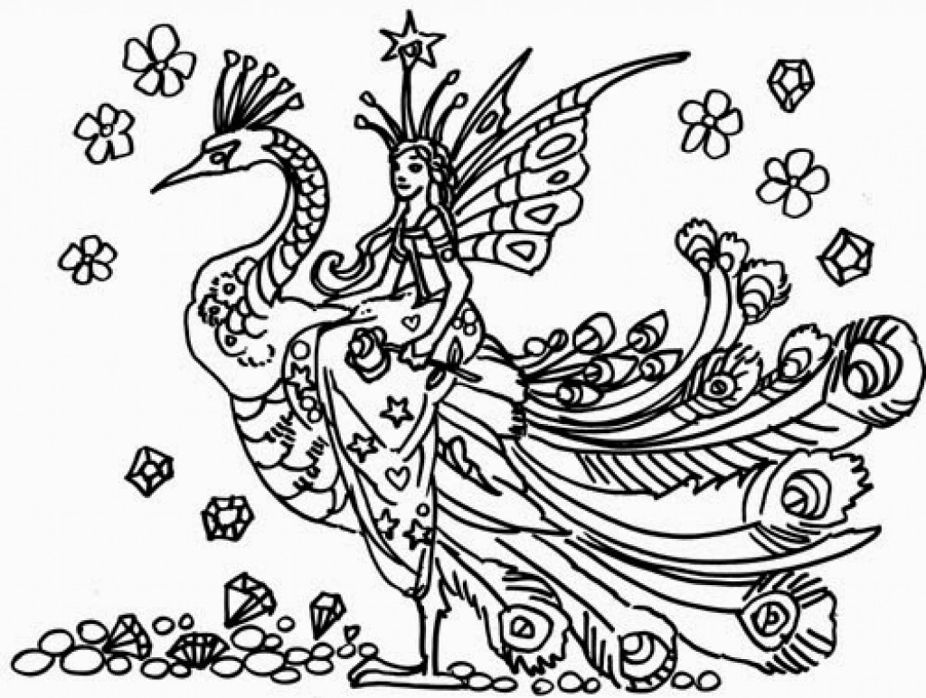 Free Printable Coloring Sheets For 10 Year Olds  Coloring Pages For 12 Year Olds Free Clipart
