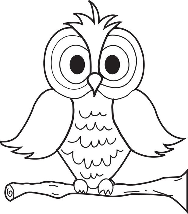 Free Printable Coloring Sheets For 10 Year Olds  Free Printable Coloring Pages For 10 Year Olds The Art Jinni