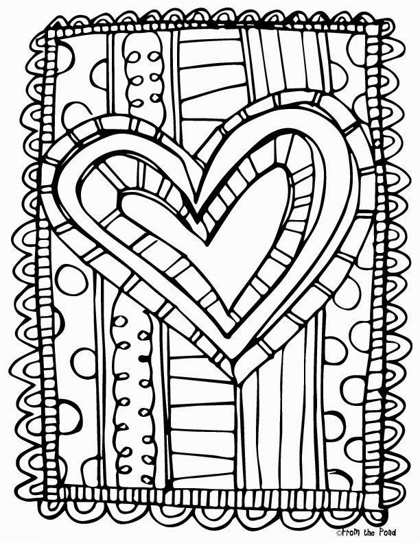 Free Printable Coloring Sheets For 4Th And 5Th Graders  4th Grade Fun Coloring Worksheets 1000 images about