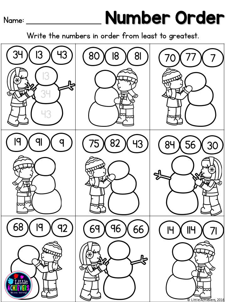Free Printable Coloring Sheets For Gr.1  First Grade Math Worksheets and Literacy Worksheets