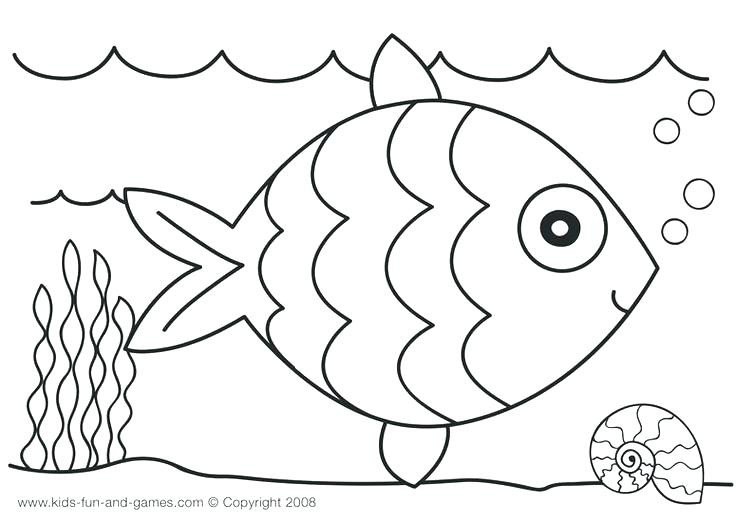 Free Printable Coloring Sheets For Gr.1  Easy coloring pages for kids coloring pages for kids
