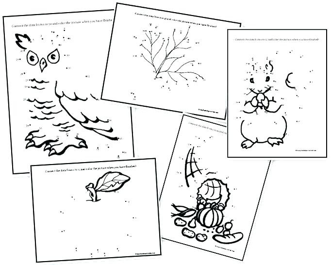 Free Printable Coloring Sheets For Gr.1  free dinosaur worksheets – xugerfo