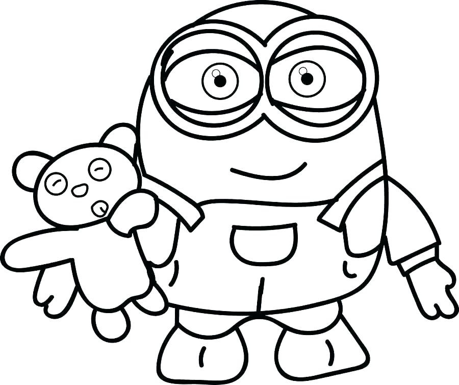 Best ideas about Free Printable Coloring Sheets Of Baby Animals With Big Eyes And Are Kittens . Save or Pin Cartoon Animal Coloring Pages Coloring Cute Baby Animals Now.