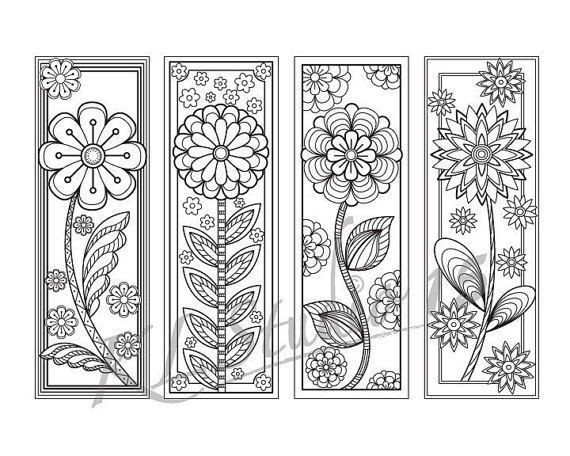 Free Printable Coloring Sheets Spring For Adults  Free Printable Coloring Pages For Adults To Color Spring