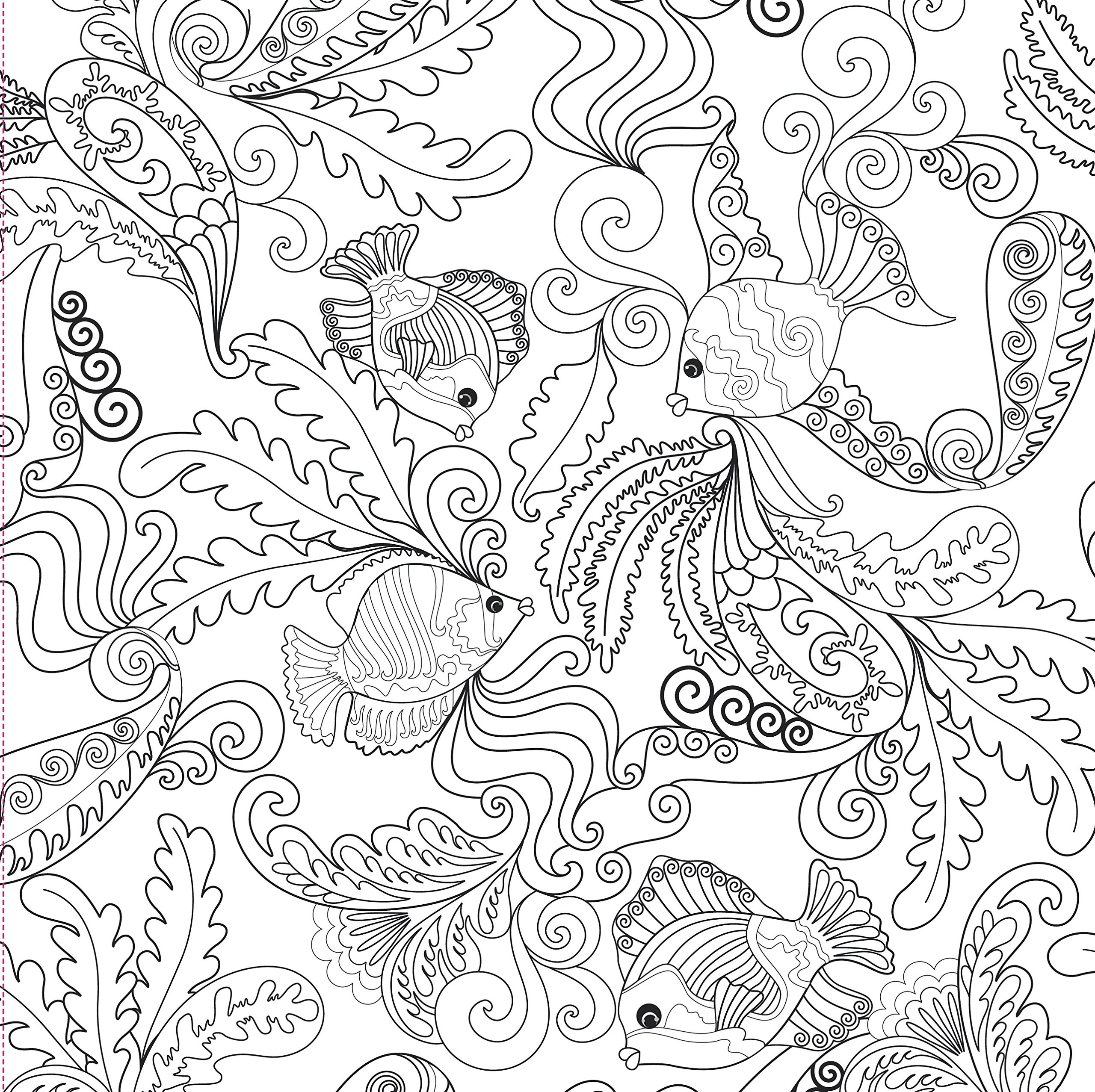 Free Printable Coloring Sheets Stress Relief  Stress Relief Drawing at GetDrawings