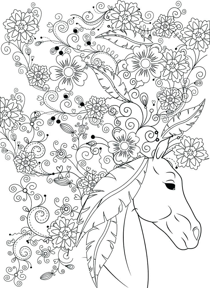 Free Printable Coloring Sheets Stress Relief  home improvement Stress relief coloring book Coloring