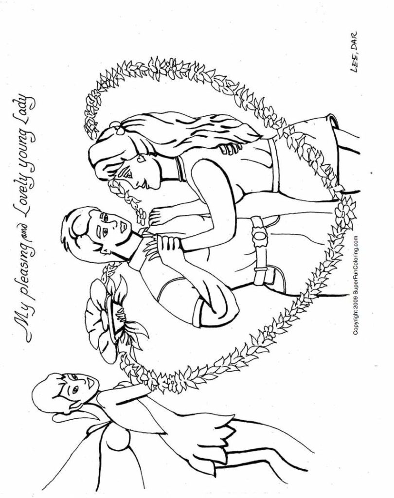 Free Printable I Love You Coloring Pages For Adults  Coloring Pages Free Printable I Love You Coloring Pages