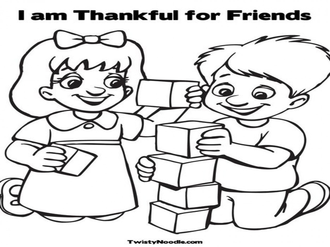 Friendship Coloring Pages For Girls  Good Friends Coloring Friendship Pages Image Search
