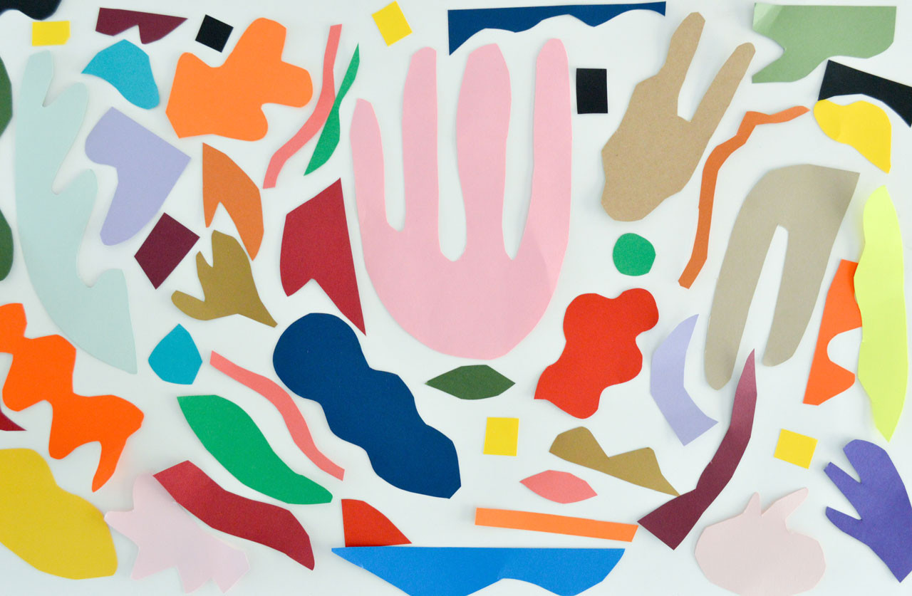Best ideas about Fun Art For Kids . Save or Pin Art for Kids Fun with Matisse Playful Learning Now.