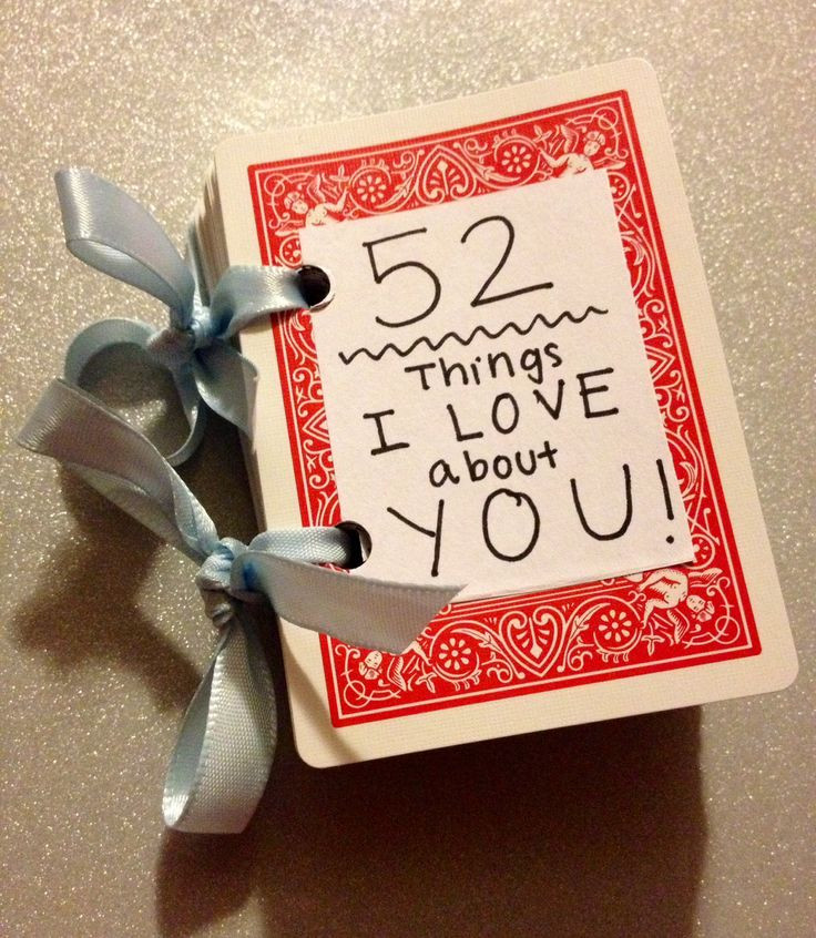 Best ideas about Fun Gift Ideas For Boyfriend . Save or Pin Anniversary Gifts By Months Daily Quotes About Now.