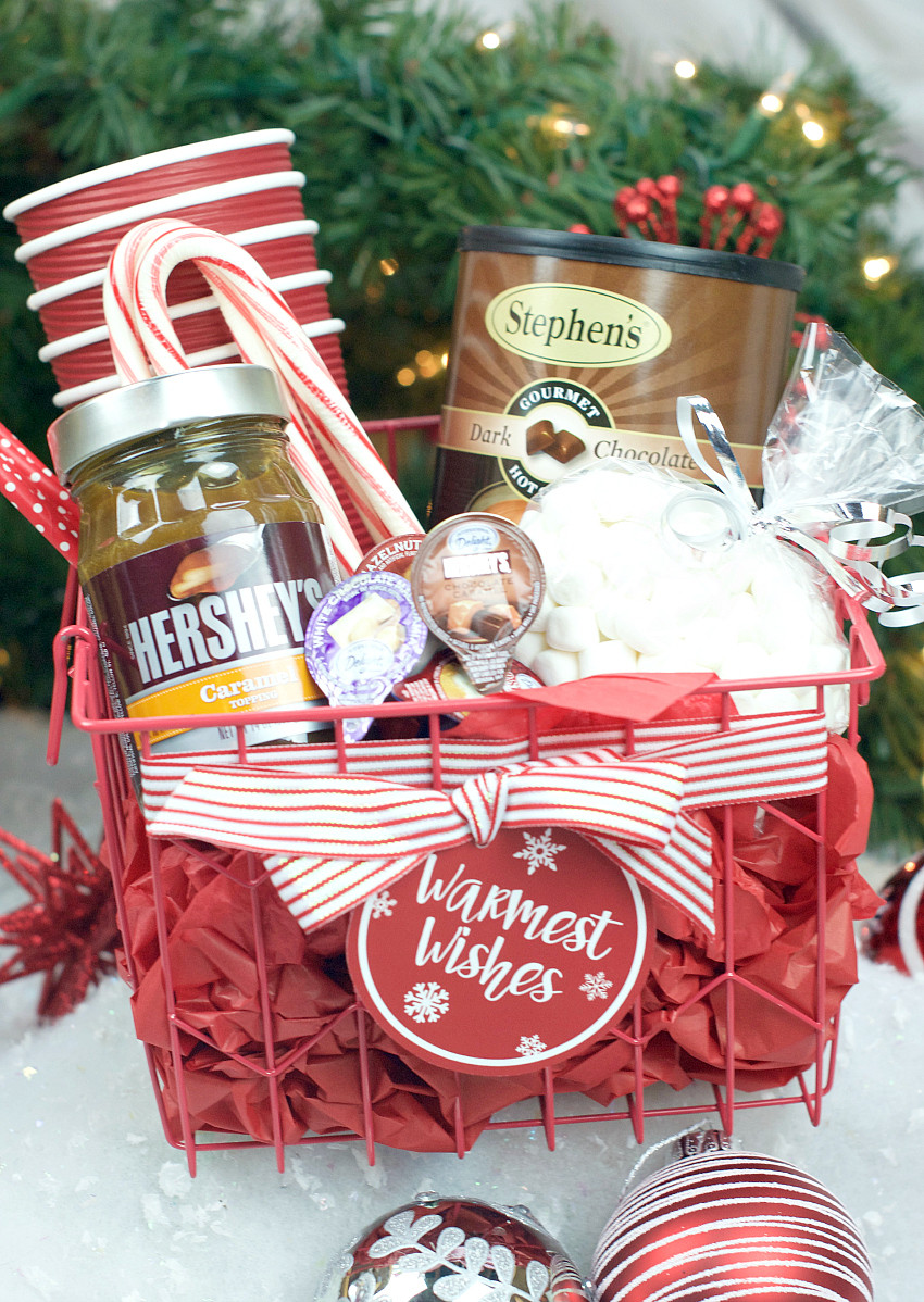Fun Holiday Gift Ideas  25 Fun Christmas Gift Ideas – Fun Squared