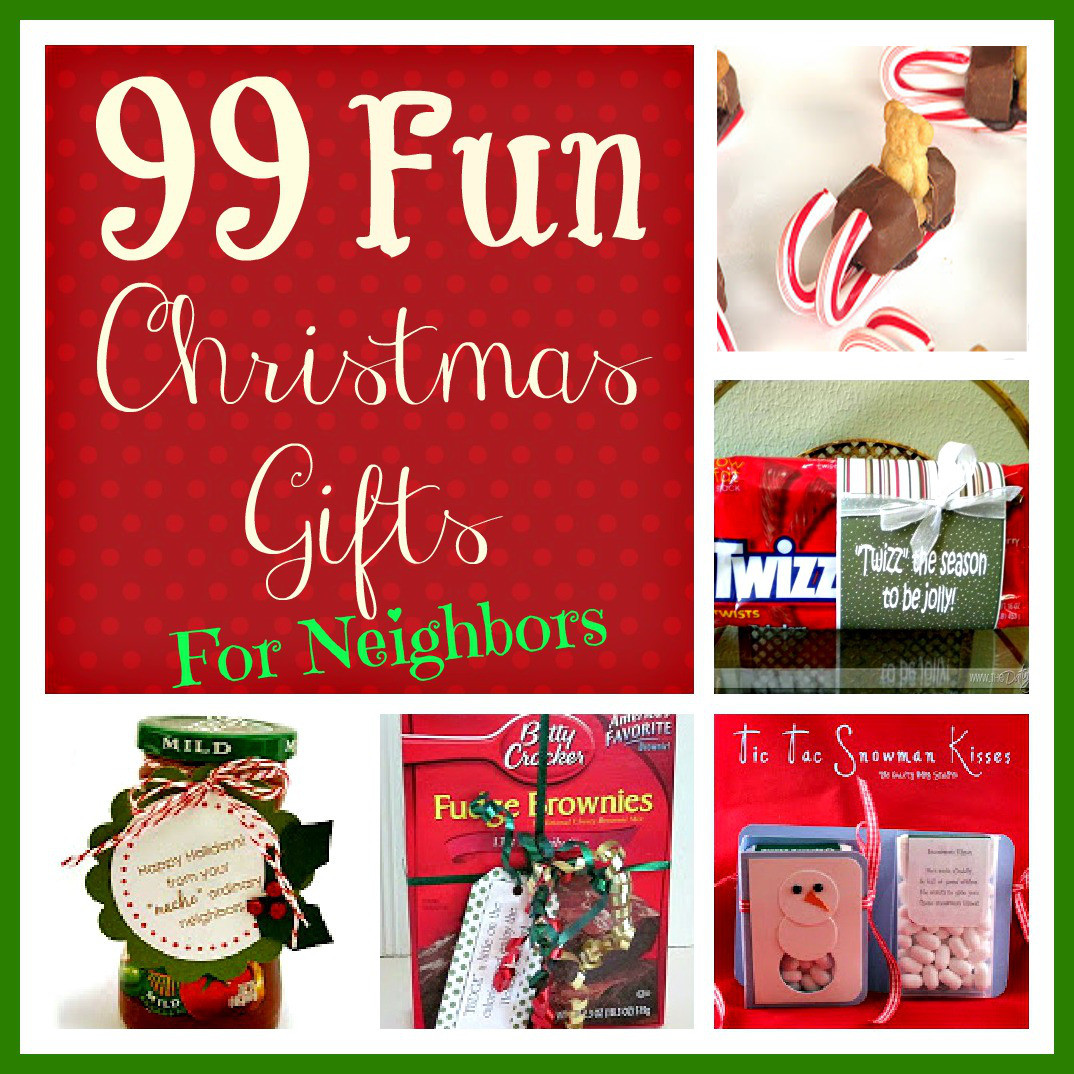 Fun Holiday Gift Ideas  Funny Quotes About Christmas Gifts QuotesGram