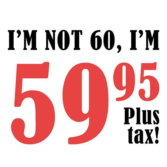 Best ideas about Funny 60th Birthday Sayings . Save or Pin 25 best 60th Birthday Quotes on Pinterest Now.