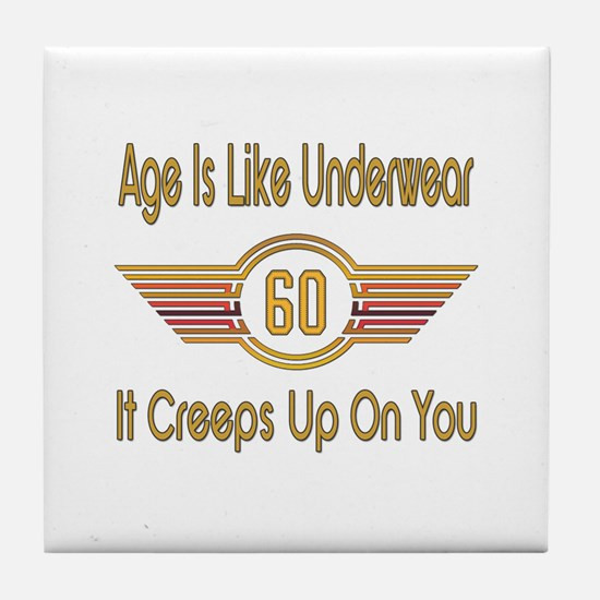 Best ideas about Funny 60th Birthday Sayings . Save or Pin 60Th Birthday Quotes 60th Birthday Quotes Coasters Now.