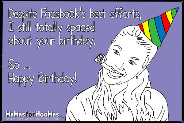 Funny Belated Birthday Wishes  Adult Belated Birthday Quotes QuotesGram