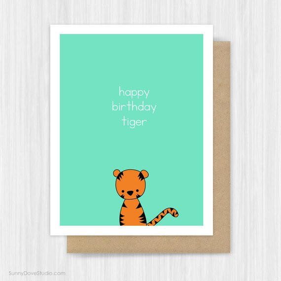 The Best Ideas for Funny Birthday Puns - Best Collections
