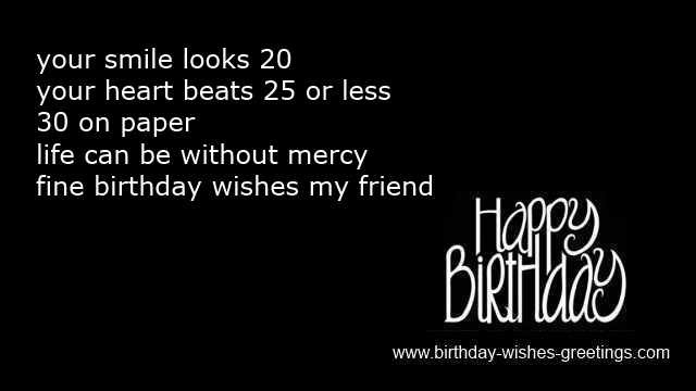 Best ideas about Funny Birthday Quotes For Men . Save or Pin Funny 30th Birthday Quotes For Men QuotesGram Now.