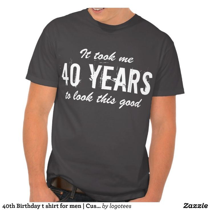 Best ideas about Funny Birthday T Shirts . Save or Pin 18 best Adult Birthday T Shirts images on Pinterest Now.