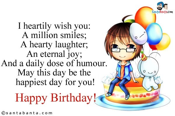 Best ideas about Funny Birthday Wishes For Best Friend Female . Save or Pin Birthday Wishes For Best Friend Girl Now.