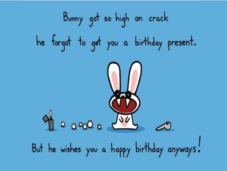 Best ideas about Funny Birthday Wishes For Best Friend Female . Save or Pin Happy Birthday Quotes and Wishes For a Friend With Now.