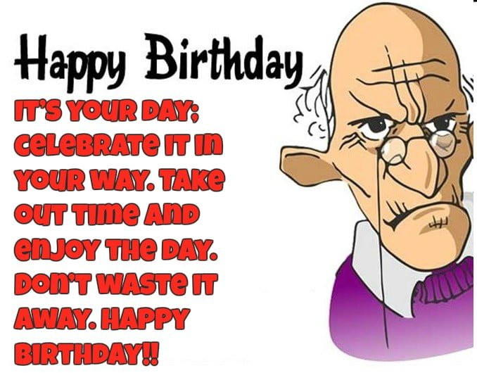 Best ideas about Funny Birthday Wishes For Best Friend Female . Save or Pin Top 10 Happy Birthday Funny Wishes for Friends with Now.
