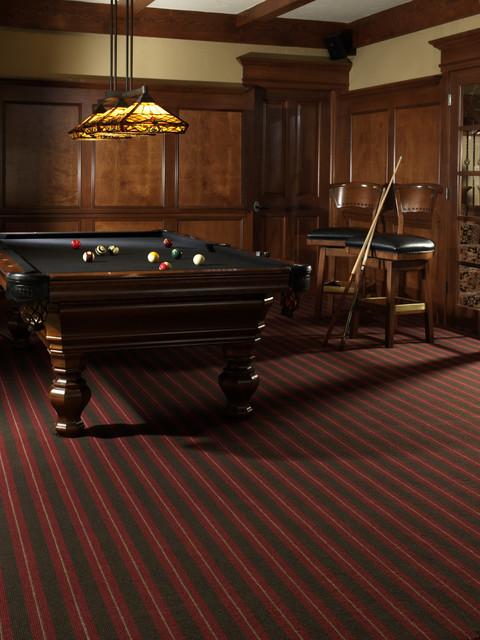 Best ideas about Game Room Carpet . Save or Pin Karastan Game Room Carpet Now.