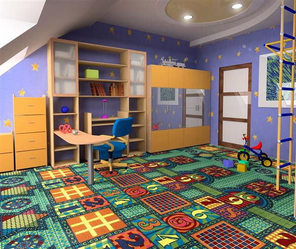 Best ideas about Game Room Carpet . Save or Pin The Game Room Carpet Stargate Cinema Now.