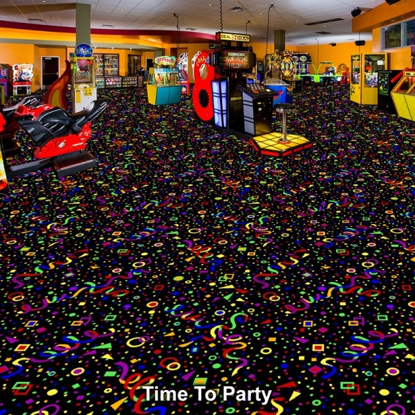 """Best ideas about Game Room Carpet . Save or Pin game room carpet Nelson """"Theater and Game Room"""" Now."""