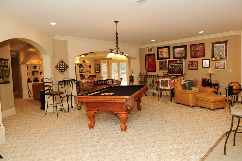 Best ideas about Game Room Carpet . Save or Pin Game Room Carpet Carpet Vidalondon Now.