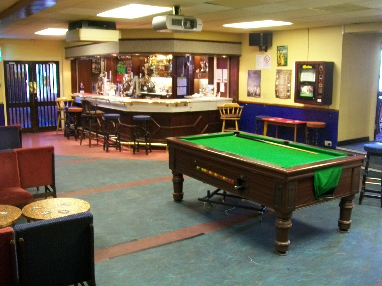Best ideas about Game Room Carpet . Save or Pin Ideas Game Room Decorating Ideas Kropyok Home Interior Now.