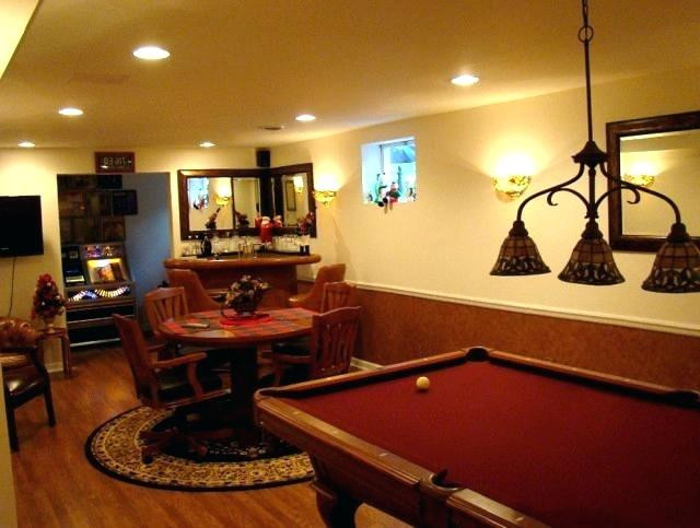 Best ideas about Game Room Lincoln Ne . Save or Pin Furniture Lincoln Ne Used Furniture fice Furniture Now.