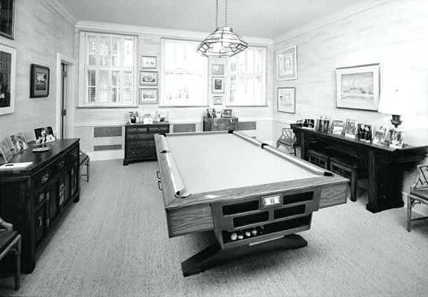 Best ideas about Game Room Lincoln Ne . Save or Pin Game Room Lincoln Ne Villas At Park Clubhouse With In Now.