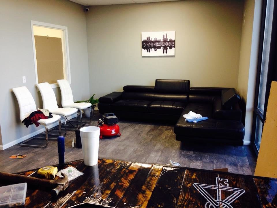 Best ideas about Game Room Lincoln Ne . Save or Pin Lincoln Escape Room Lincoln NE s & Videos Now.