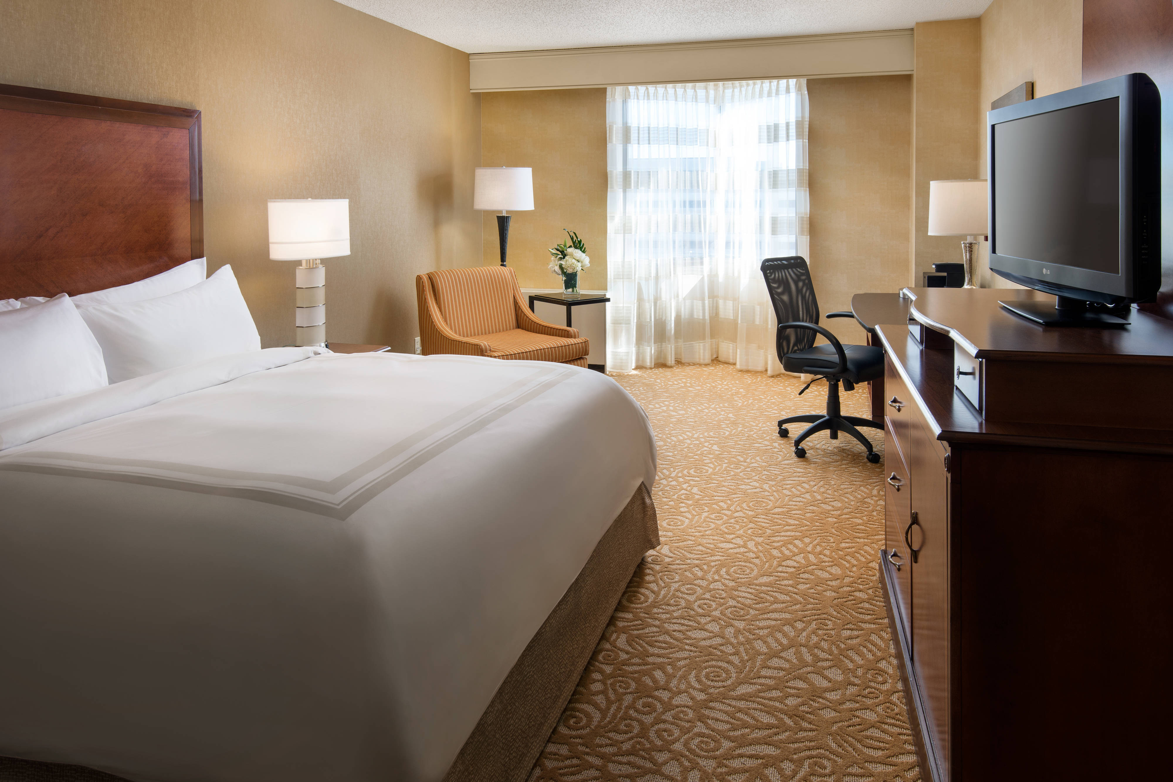 Best ideas about Game Room Lincoln Ne . Save or Pin Hotels in Lincoln NE Lincoln NE Hotels Now.