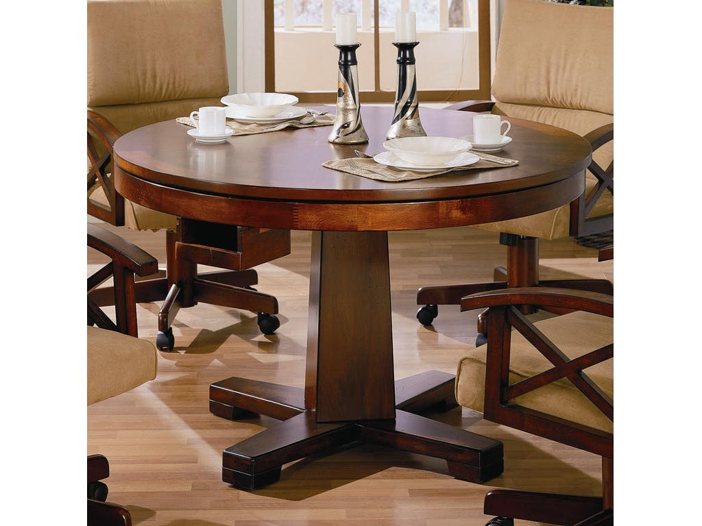 Best ideas about Game Room Tables . Save or Pin Coaster Bar and Game Room Game Table Designer Now.