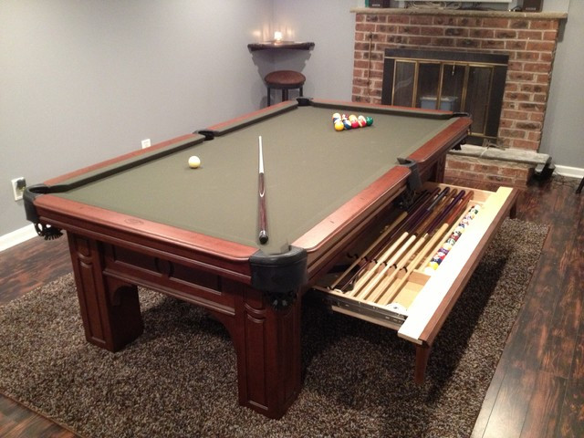 Best ideas about Game Room Tables . Save or Pin Delivered Game Room Furniture Now.