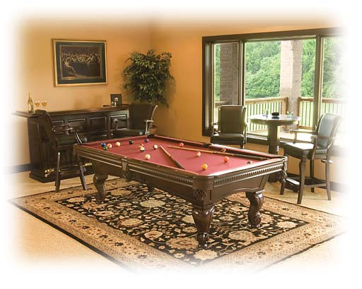 Best ideas about Game Room Tables . Save or Pin game room furniture Furniture Now.