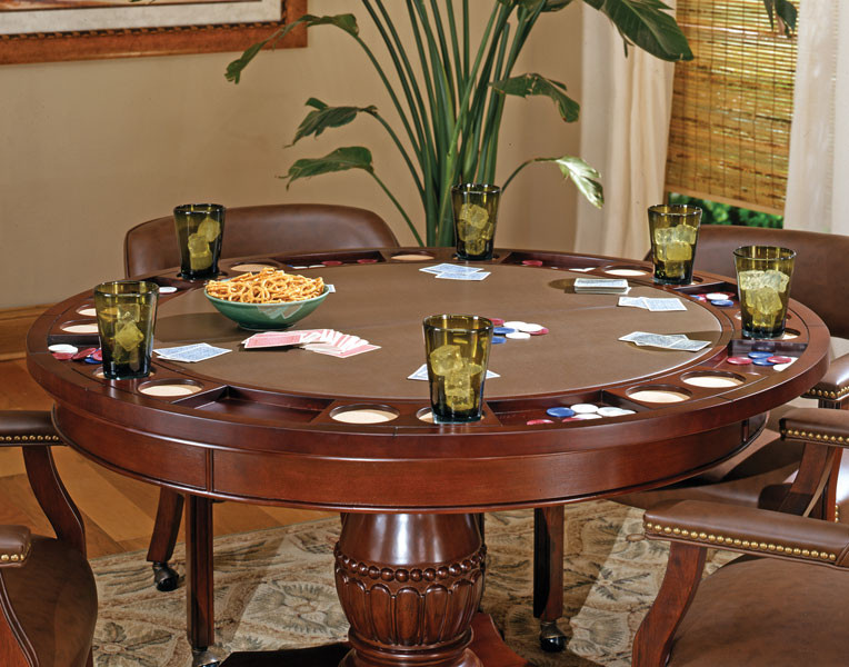Best ideas about Game Room Tables . Save or Pin Game Room Furniture Now.